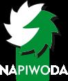 Zakład Drzewny NAPIWODA Sp. z o.o.