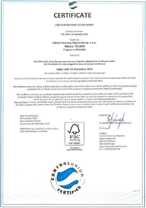 certyfikat_FCS