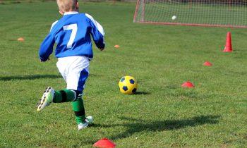 Sport – w to warto inwestować